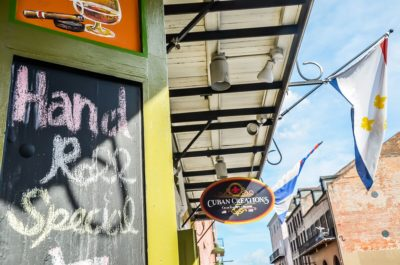 top bars in new orleans, find us