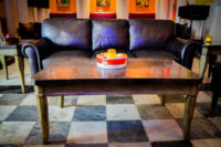 top bars in new orleans for private events