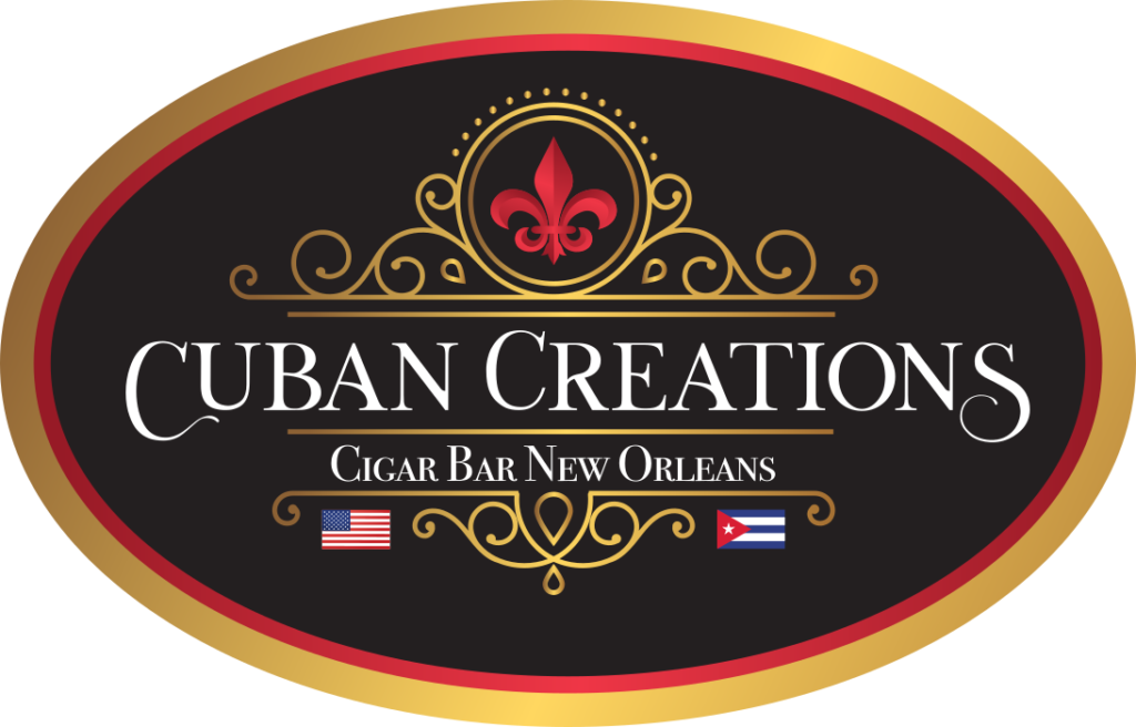 Cuban Creations logo